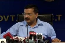 Delhi Janlokpal 'strongest' anti-corruption measure: Kejriwal