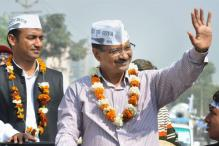 Delhi Police most corrupt, claims Kejriwal; asks Modi to stop being so adamant and join hands with AAP government