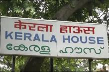 Kerala House will serve beef from Wednesday noon: sources