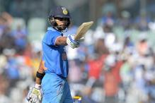 As it happened: India vs South Africa, 4th ODI