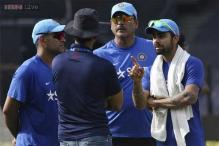 India's number six conundrum continues ahead of T20 World Cup