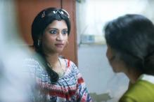 Konkana Sen Sharma's 'Nayantara's Necklace' is a poignant tale of the longing that we all nurse in our hearts