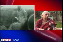 No conspiracy behind Netaji Subhash Chandra Bose's death, says his niece-in-law