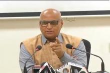 Shiv Sena felicitates party workers who smeared black paint on Kulkarni for organising Kasuri book launch