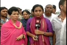 Government should be held accountable for Faridabad caste violence case: Kumari Selja