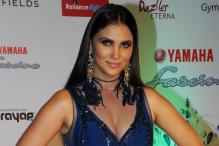 Lara Dutta: Bollywood opening up to married actresses