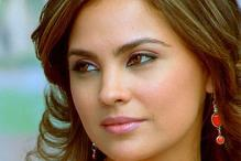 I enjoy acting in comedies: Lara Dutta