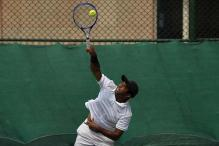 Leander Paes- Lukasz Kubot ousted from Valencia Open