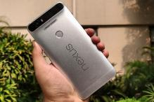 Google to fix Android security bugs in Nexus with latest update