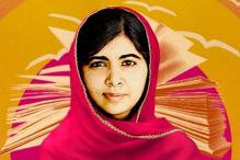 JIO MAMI 2015: 'He Named Me Malala' will make you value your basic rights