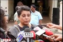 Rohini Salian names NIA official who asked her to go soft in Malegaon blast case