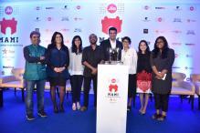 17th Jio MAMI Mumbai Film Festival with STAR India announces its Stellar Program Line-Up