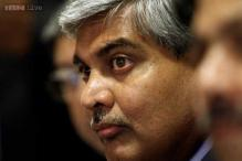 Ten reforms suggested by newly-elected BCCI president Shashank Manohar