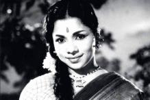 Tamil actress Manorama passes away