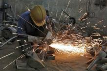 India jumps to 6th place in top-10 manufacturers list: Report
