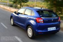 Maruti Suzuki Baleno: Exterior, interior, ride quality of the new premium hatchback in detail