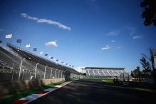 Formula One returns to rollicking Mexico City