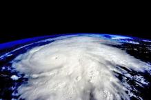 Strongest hurricane ever 'Patricia' makes landfall in Mexico: official