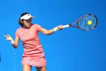 Tennis: Misaki Doi wins 1st title at Luxembourg Open