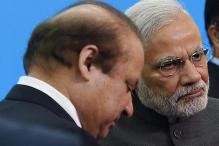 India flays Pakistan, calls it a victim of its own policies of breeding & sponsoring terrorists, asks it to vacate PoK