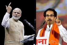 Why Shiv Sena wants to end alliance with BJP in Maharashtra?
