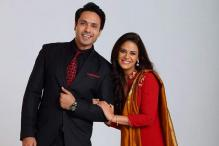 Don't like family dramas where everyone is plotting against each other: Mona Singh