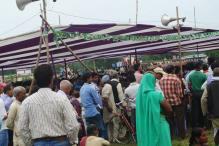 BJP eyes major gain in East, West Champaran as Mahagathbandhan faces rebellion