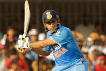 Dhoni is still the safest keeper in world cricket: Nayan Mongia