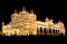 405th Mysore Dasara begins, Karnataka celebrates state-festival with religious fervour