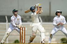 Have learnt from past mistakes: Naman Ojha