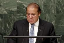 Peaceful protest planned against Nawaz Sharif in US