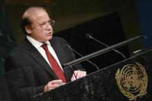 Nawaz Sharif to take up Indo-Pak dialogue issue with Obama: Aziz