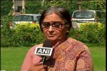 Nitish Katara Case: SC rejects Neelam Katara's plea to give death penalty to Vishal, Vikas Yadav