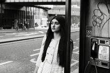 Neelam Gill: Meet British-Indian Burberry model who got even with racist bullies on Twitter