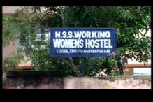 Watch: Curfew for working women in Kerala