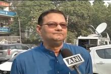 Centre Asks Chandra Bose to Convince GJM's Bimal Gurung for Talks