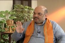 Clean chit to Amit Shah in 2014 hate speech case