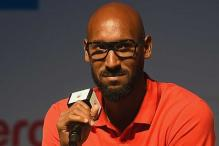 Mumbai City FC's Nicolas Anelka set to leave Indian Super League