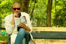 Bengali film industry lacks clarity on business: Anjan Dutt