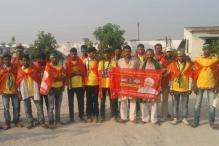 Bihar elections: Team Nitish using Narendra Modi's rallies to counter NDA campaign