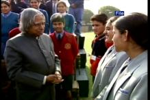 'No bag day' in Maharashtra schools today to celebrate ex-president APJ Abdul Kalam's birthday