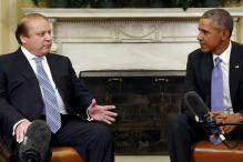 Obama holds bilateral talks with Pakistan PM Sharif on key issues