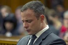 South African parole board meets again over Oscar Pistorius