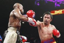 Manny Pacquiao likely to retire after one more fight next year