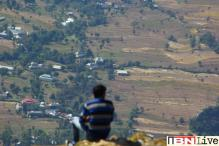 Images: The sights and sounds of Bir-Billing as the Paragliding World Cup ends