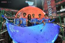 PepsiCo's googly to BCCI, decides to withdraw from IPL title-sponsorship deal: report