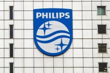 Abhijit Bhattacharya named Philips CFO