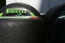 Pirelli to stay as F1 tyre supplier