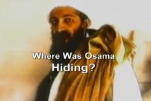 How CNN-IBN's Investigative Journalist Manoj Gupta got the biggest scoop on Osama bin Laden
