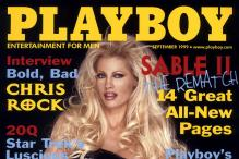 No more nudes: Playboy to stop publishing photos of naked women